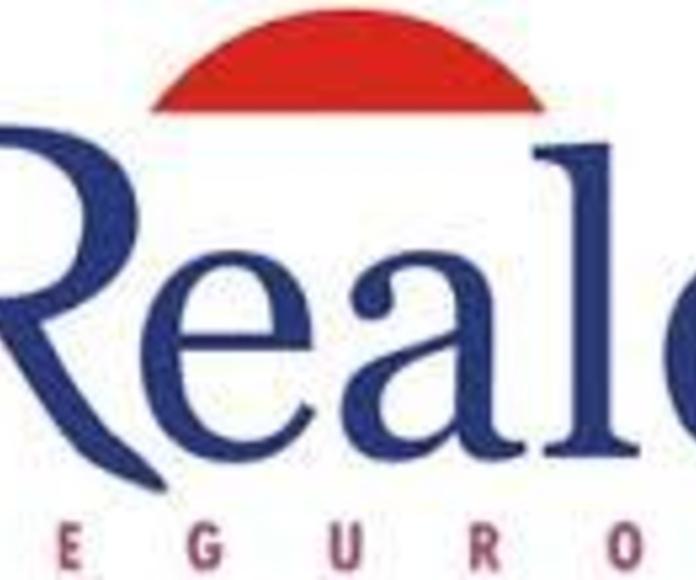 Taller concertado de Reale seguros TALLERES APARICIO