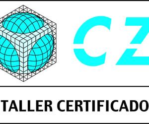 Talleres Repaut, taller Certificado Centro Zaragoza 5*