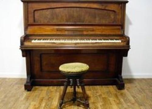 Clases de piano, lenguaje musical, solfeo