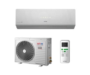 Aire Acondicionado 2250fr A++/A+++ 20db 3años de garantia ---269€