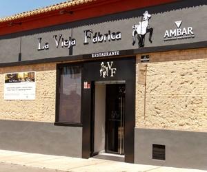 Restaurante de cocina tradicional con un toque innovador en La Eliana