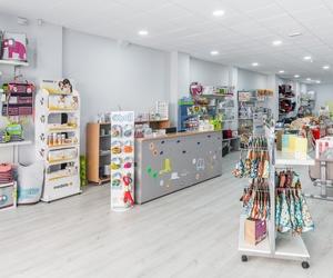 Artículos para bebés en Tenerife: Innova Kids