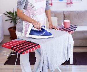 Galería de Servicios de limpieza para empresas y particulares en Denia | Netes