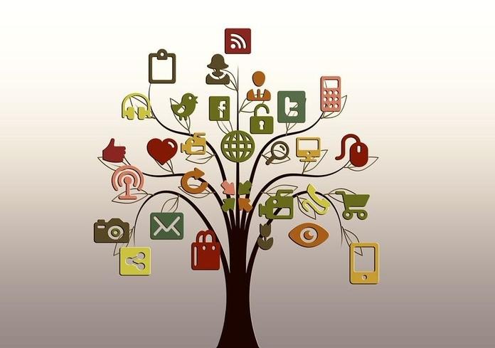 Clínica Anyme en las redes sociales|default:seo.title }}
