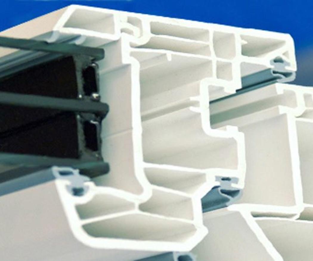Descubriendo las ventajas de las ventanas de PVC