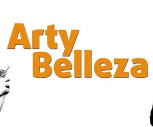 Galería de Peluquería y estética (distribución) en Las Palmas de Gran Canaria | Arty Belleza