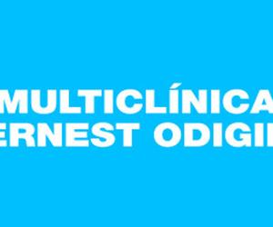 Galería de Clínicas ginecológicas en Vitoria-Gasteiz | Multiclínica Ernest Odigie