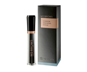 M2 Brows - Sérum renovador de Cejas