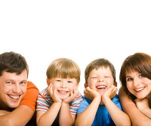 Derecho familia