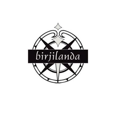 Todos los productos y servicios de Cocina tradicional: Restaurante Birjilanda