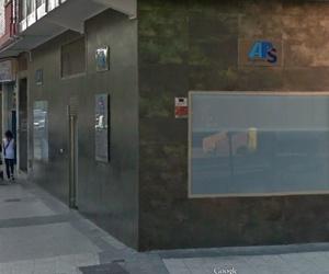 Galería de Asesoría de empresa en Vitoria-Gasteiz | Aps Asesores