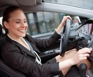 Las mejores razones para alquilar un coche