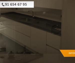 Tiendas de electrodomésticos en Alcobendas: GP Diseño