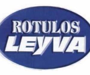 Carteles publicitarios en Granada   Rótulos Leyva