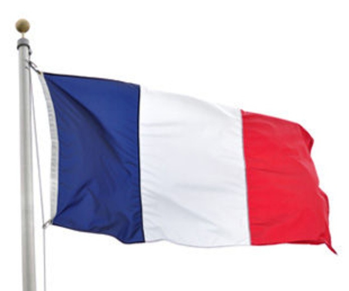 Banderas: Catálogo de Banderas Aluco