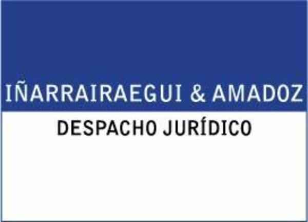 Reclamación de cantidad laboral en Eibar - Iñarrairaegui & Amadoz