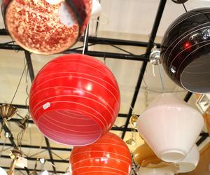 Galería de Iluminación y lámparas en Madrid | Lámparas Ludory