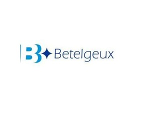 Betelgeux