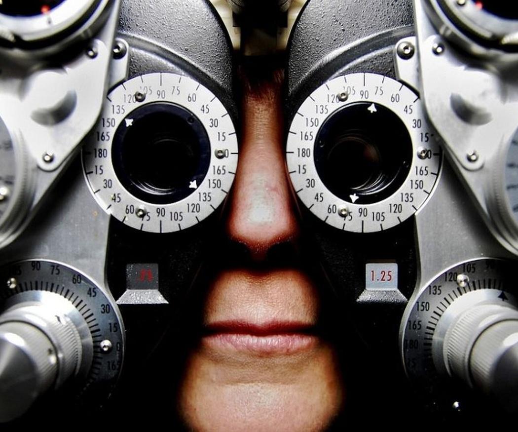 ¿Qué es y cuáles son las causas de la hipermetropía?