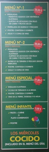 Menús especiales Zaragoza|default:seo.title }}