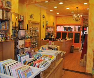 Libros infantiles ediciones especiales en Oviedo