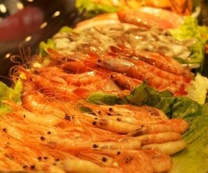Todos los productos y servicios de Cocina mediterránea elaborada con ingredientes siempre frescos: La Casona Alicantina