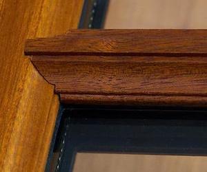 Todo tipo de trabajos en madera