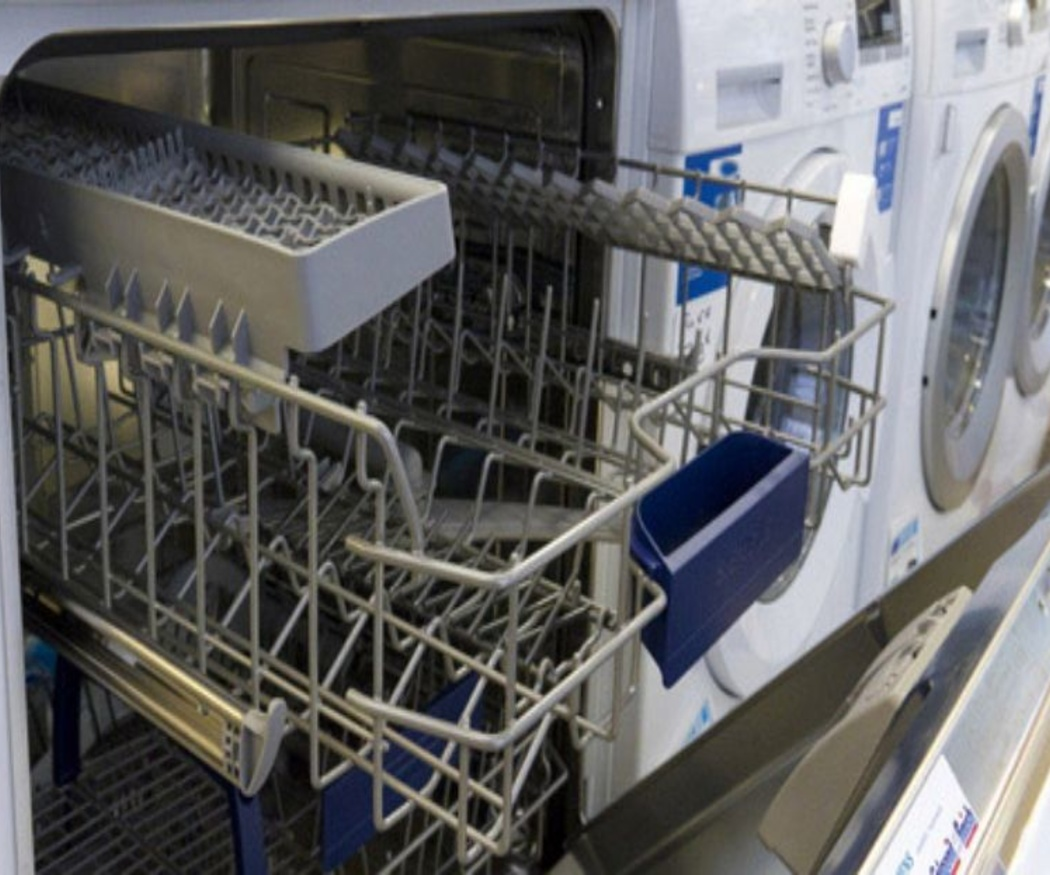 Pautas para el uso del lavavajillas