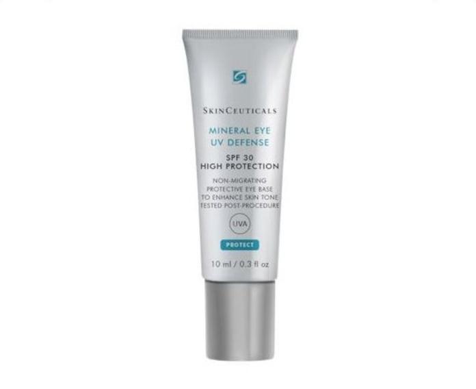 Mineral Eye UV Defense SPF 30 de Skinceuticals default:seo.title }}