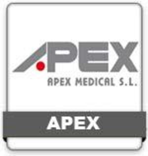 Apex Medical: Catálogo de Productos de Ortopedia Rical