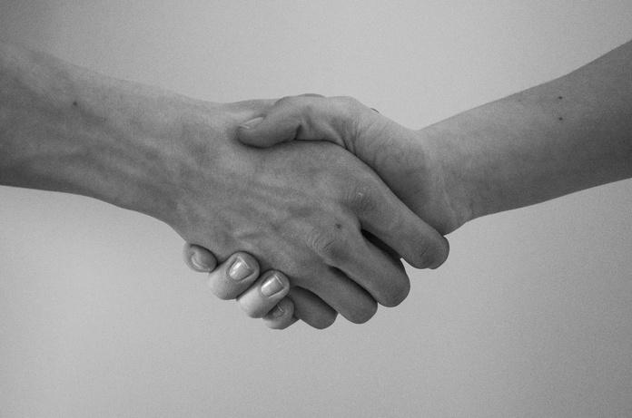 Mediación familiar, mediación laboral, mediación vecinal, divorcio, custodia, psicología Murcia default:seo.title }}