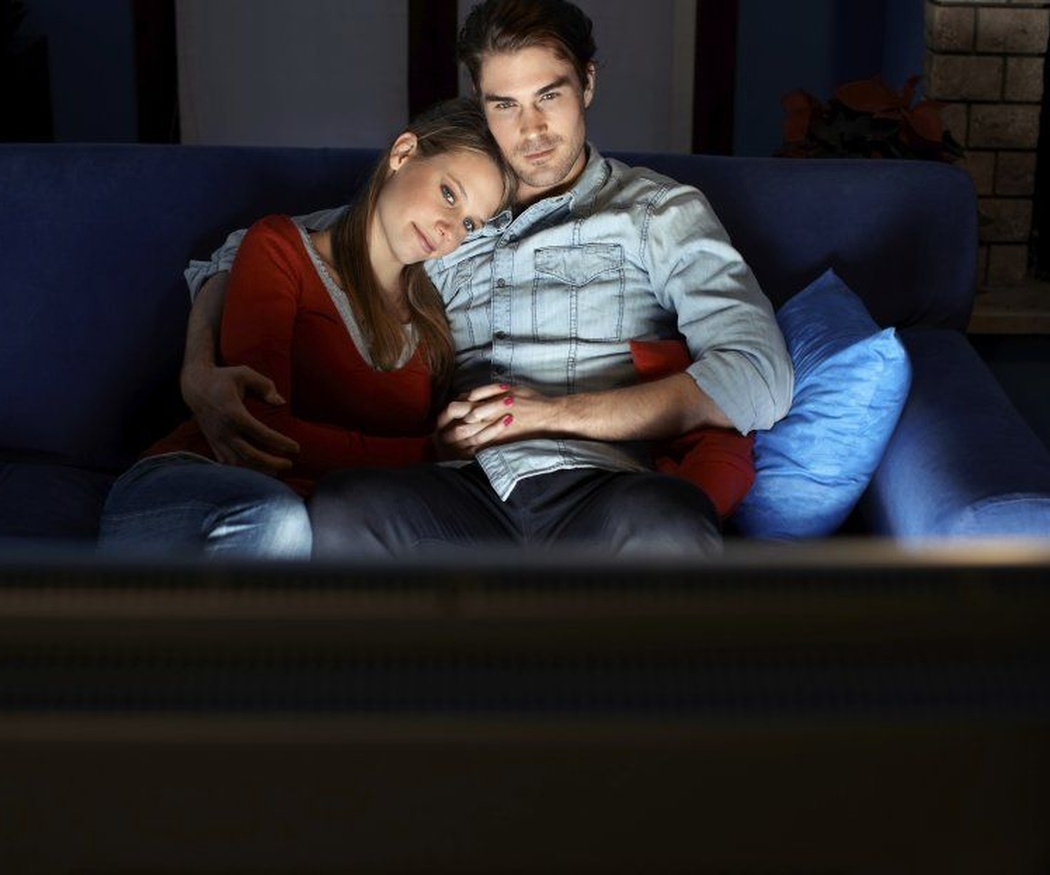 La importancia de contar con un buen televisor para disfrutar de tus series