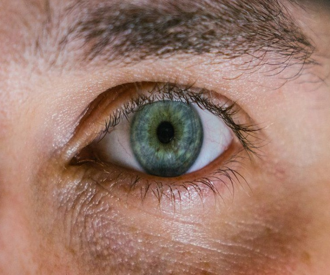 La cirugía para la vista cansada o presbicia
