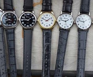 Correas para relojes