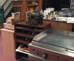 Maquinaria de hostelería de ocasión en Santander
