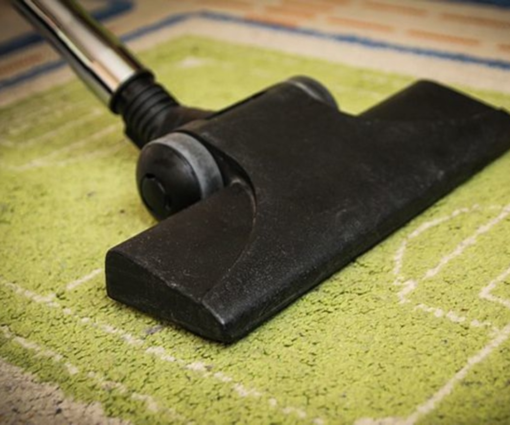 Motivos para contratar a una empresa de limpieza