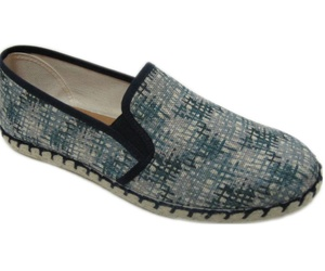 Fabricantes de calzado vulcanizado