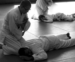 Diferencias entre artes marciales y defensa personal