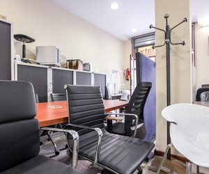 Galería de Mobiliario de oficina en barcelona   Despatx