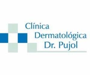 Galería de Médicos especialistas Dermatología y Venereología en Tarragona | Pujol Montcusí. Dr.