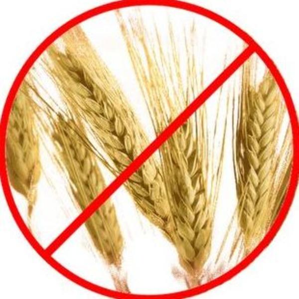 Recomenaciones a pacientes con alergias alimentarias