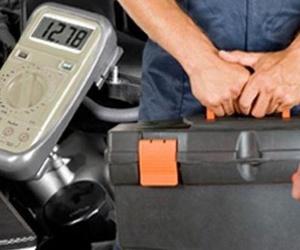 Servicios de electromecánica automotriz en Alberite