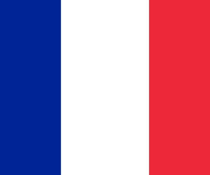 Carta en francés: Carta de Restaurantes El Portillo y La Bamby