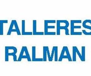 Taller mecánico en Santander