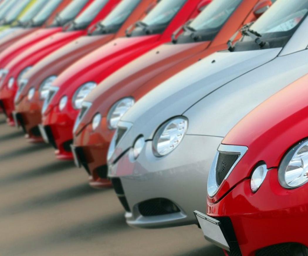 ¿Existen colores hacen tu coche más seguro?