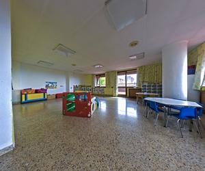 Centro infantil en  | Escuela Infantil Niño Jesús