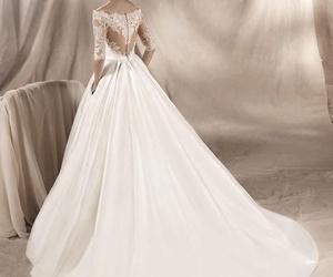 Colección White One 17  Modelo Yaiza