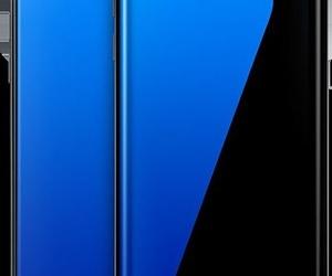 Samsung actualiza el sistema operativo del Galaxy Note 7 para evitar que la batería explote