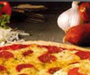 Todos los productos y servicios de Cocina italiana: Pizzería Ciao
