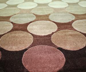 Galería de Alfombras y tapices en Barcelona   Moquetes Terrassa